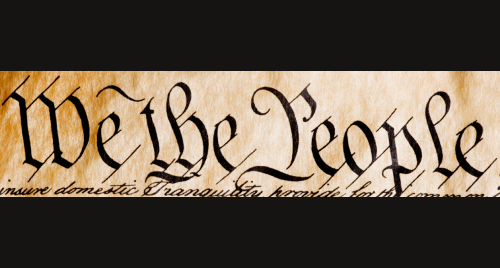 We the People Firearms Academy