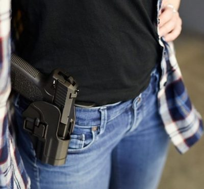 concealed-carry-course